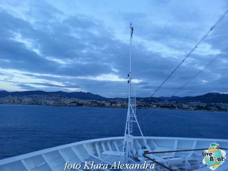 2014/11/07 Genova Sbarco Costa Diadema-20foto-costa-diadema-crociera-vernissage-jpg