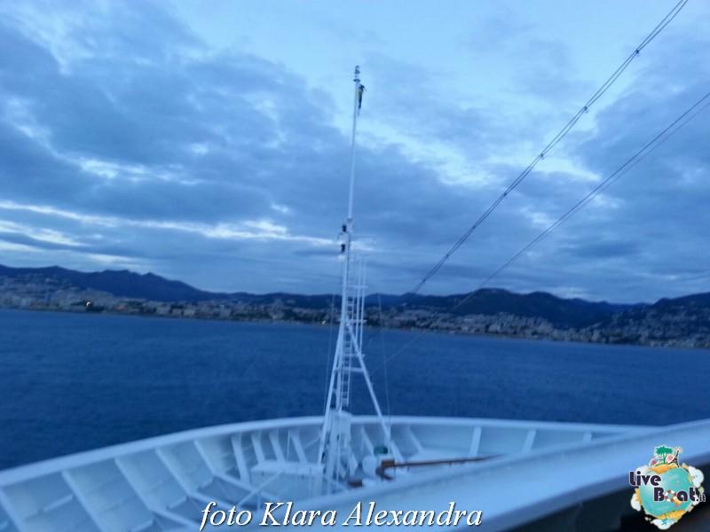 2014/11/07 Genova Sbarco Costa Diadema-21foto-costa-diadema-crociera-vernissage-jpg