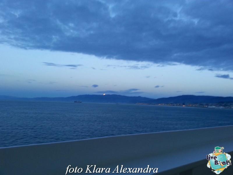 2014/11/07 Genova Sbarco Costa Diadema-22foto-costa-diadema-crociera-vernissage-jpg