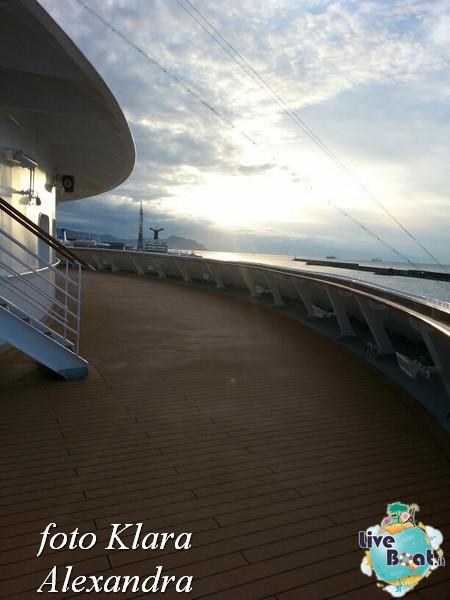 2014/11/07 Genova Sbarco Costa Diadema-23foto-costa-diadema-crociera-vernissage-jpg