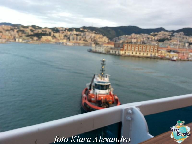 2014/11/07 Genova Sbarco Costa Diadema-24foto-costa-diadema-crociera-vernissage-jpg