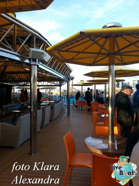 2014/11/07 Genova Sbarco Costa Diadema-25foto-costa-diadema-crociera-vernissage-jpg