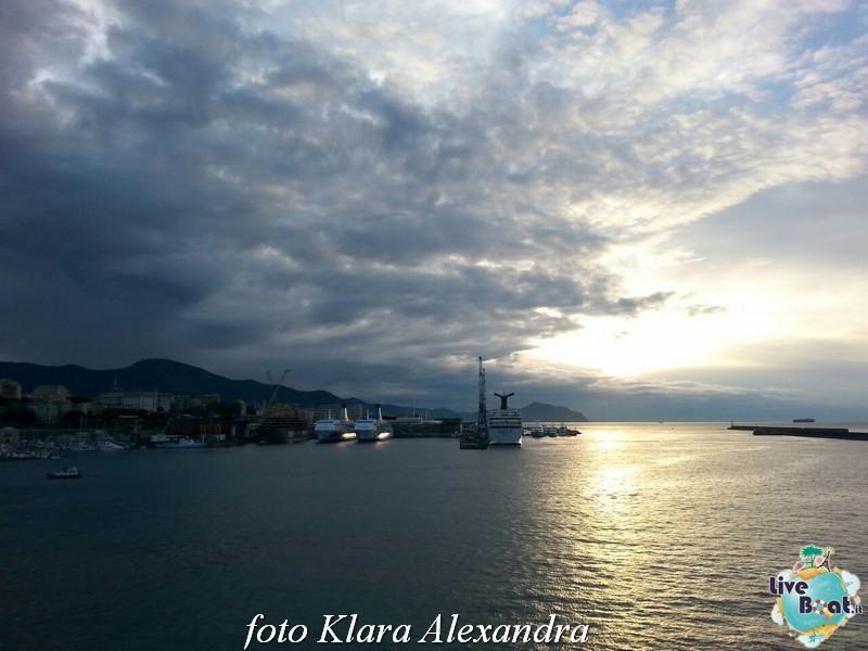 2014/11/07 Genova Sbarco Costa Diadema-28foto-costa-diadema-crociera-vernissage-jpg