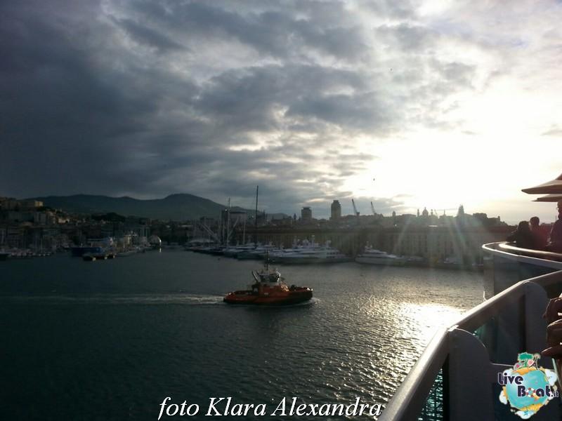 2014/11/07 Genova Sbarco Costa Diadema-29foto-costa-diadema-crociera-vernissage-jpg