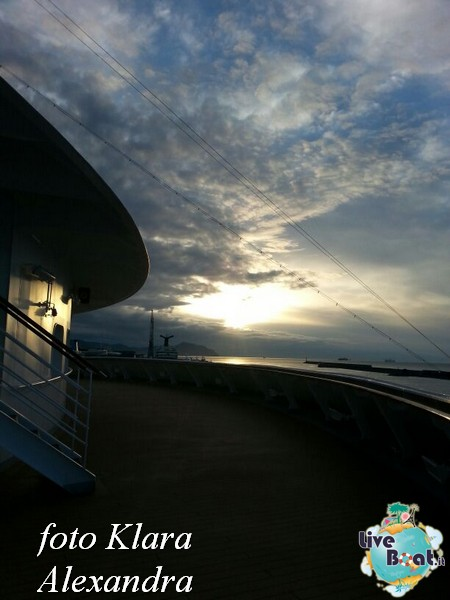2014/11/07 Genova Sbarco Costa Diadema-31foto-costa-diadema-crociera-vernissage-jpg