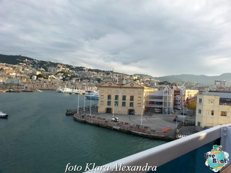 2014/11/07 Genova Sbarco Costa Diadema-32foto-costa-diadema-crociera-vernissage-jpg