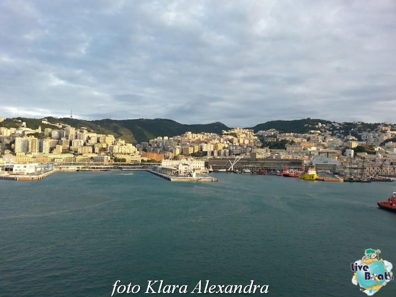 2014/11/07 Genova Sbarco Costa Diadema-3foto-costa-diadema-crociera-vernissage-jpg