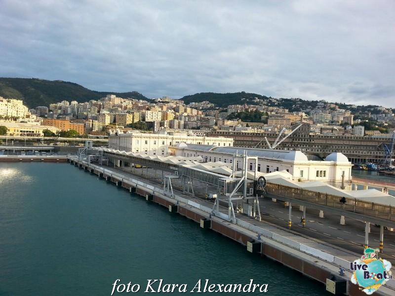 2014/11/07 Genova Sbarco Costa Diadema-6foto-costa-diadema-crociera-vernissage-jpg