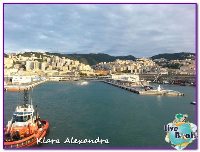 2014/11/07 - Genova battesimo Costa Diadema-6costa-diadema-crociera-costa-crociere-mediterraneo-vacanza-ideale-battesimo-costa-battesi-jpg
