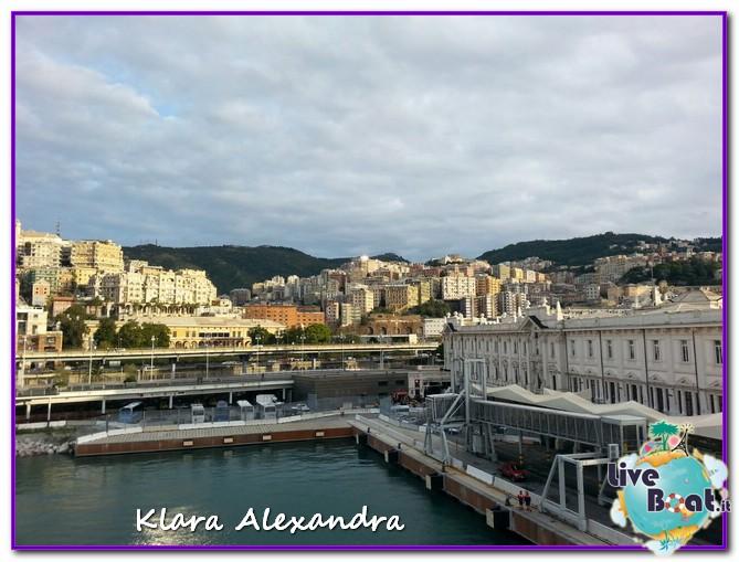 2014/11/07 - Genova battesimo Costa Diadema-7costa-diadema-crociera-costa-crociere-mediterraneo-vacanza-ideale-battesimo-costa-battesi-jpg
