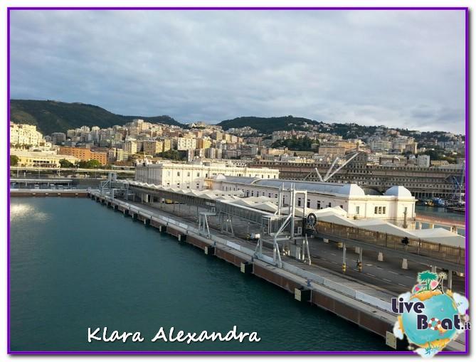 2014/11/07 - Genova battesimo Costa Diadema-12costa-diadema-crociera-costa-crociere-mediterraneo-vacanza-ideale-battesimo-costa-battes-jpg