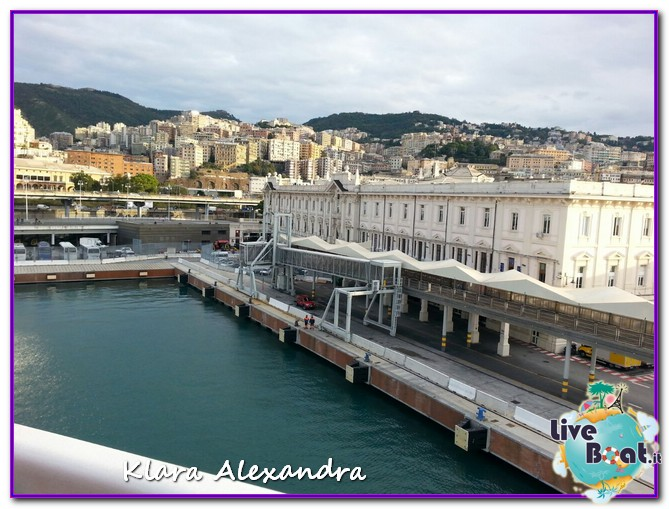 2014/11/07 - Genova battesimo Costa Diadema-15costa-diadema-crociera-costa-crociere-mediterraneo-vacanza-ideale-battesimo-costa-battes-jpg