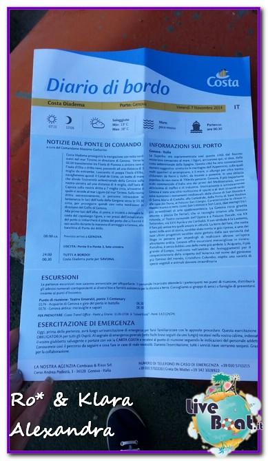 2014/11/07 - Genova battesimo Costa Diadema-1costa-diadema-crociera-costa-crociere-mediterraneo-vacanza-ideale-battesimo-costa-battesi-jpg