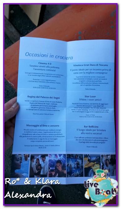 2014/11/07 - Genova battesimo Costa Diadema-4costa-diadema-crociera-costa-crociere-mediterraneo-vacanza-ideale-battesimo-costa-battesi-jpg