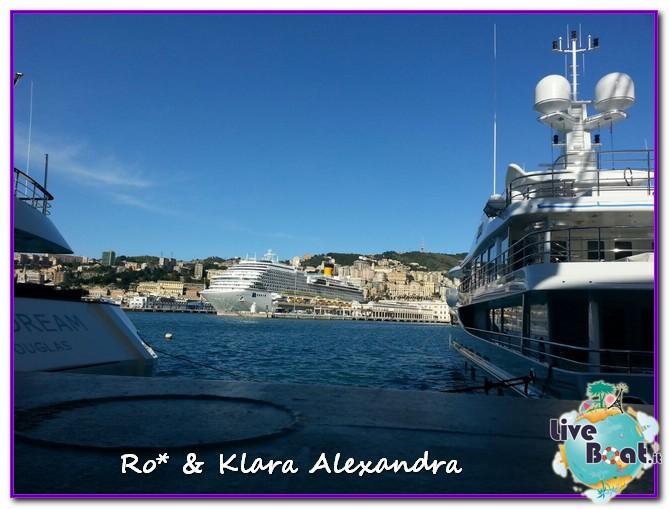 2014/11/07 - Genova battesimo Costa Diadema-5costa-diadema-crociera-costa-crociere-mediterraneo-vacanza-ideale-battesimo-costa-battesi-jpg