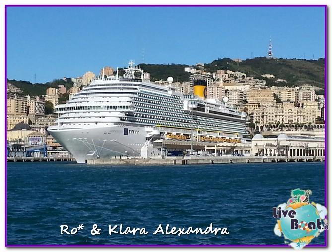 2014/11/07 - Genova battesimo Costa Diadema-8costa-diadema-crociera-costa-crociere-mediterraneo-vacanza-ideale-battesimo-costa-battesi-jpg