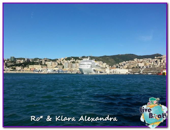 2014/11/07 - Genova battesimo Costa Diadema-9costa-diadema-crociera-costa-crociere-mediterraneo-vacanza-ideale-battesimo-costa-battesi-jpg
