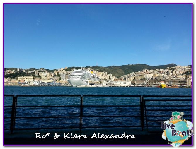 2014/11/07 - Genova battesimo Costa Diadema-10costa-diadema-crociera-costa-crociere-mediterraneo-vacanza-ideale-battesimo-costa-battes-jpg