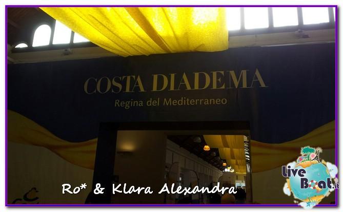 2014/11/07 - Genova battesimo Costa Diadema-11costa-diadema-crociera-costa-crociere-mediterraneo-vacanza-ideale-battesimo-costa-battes-jpg