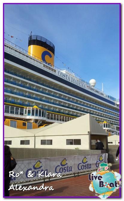 2014/11/07 - Genova battesimo Costa Diadema-16costa-diadema-crociera-costa-crociere-mediterraneo-vacanza-ideale-battesimo-costa-battes-jpg