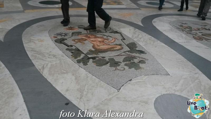 2014/11/06 Napoli Costa Diadema-18foto-costa-diadema-crociera-vernissage-jpg