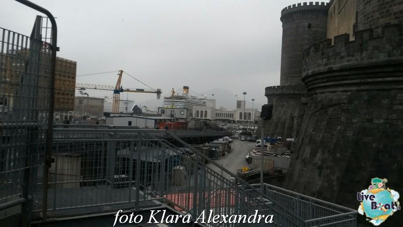 2014/11/06 Napoli Costa Diadema-20foto-costa-diadema-crociera-vernissage-jpg