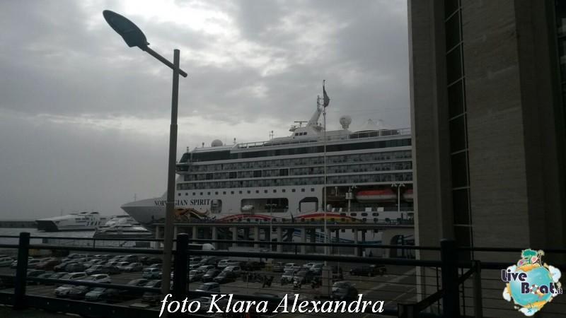 2014/11/06 Napoli Costa Diadema-26foto-costa-diadema-crociera-vernissage-jpg