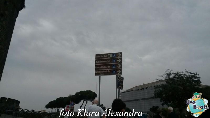 2014/11/06 Napoli Costa Diadema-27foto-costa-diadema-crociera-vernissage-jpg