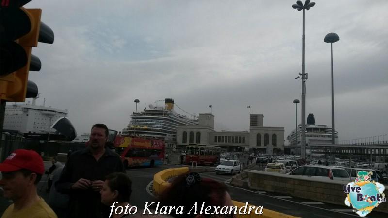 2014/11/06 Napoli Costa Diadema-28foto-costa-diadema-crociera-vernissage-jpg