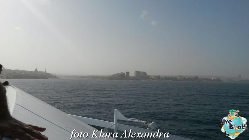 2014/11/06 Napoli Costa Diadema-33foto-costa-diadema-crociera-vernissage-jpg