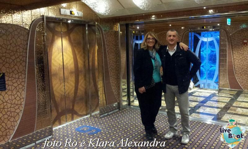 2014/11/07 - Genova battesimo Costa Diadema-1foto-costa-diadema-crociera-vernissage-jpg