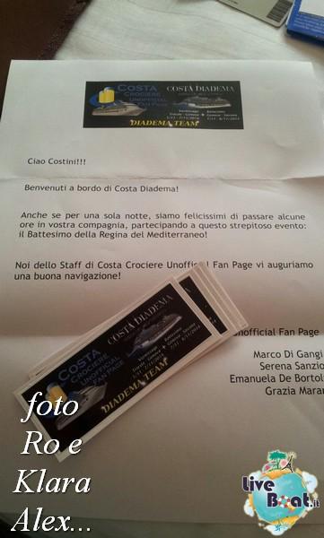 2014/11/07 - Genova battesimo Costa Diadema-2foto-costa-diadema-crociera-vernissage-jpg