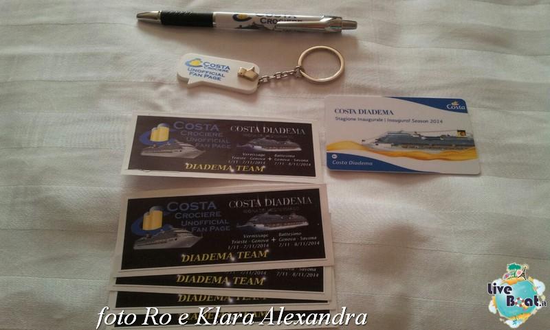 2014/11/07 - Genova battesimo Costa Diadema-4foto-costa-diadema-crociera-vernissage-jpg