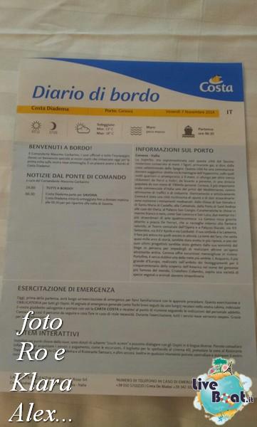 2014/11/07 - Genova battesimo Costa Diadema-8foto-costa-diadema-crociera-vernissage-jpg
