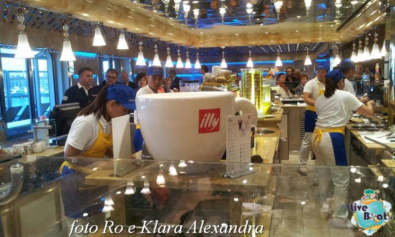 2014/11/07 - Genova battesimo Costa Diadema-54foto-costa-diadema-crociera-vernissage-jpg