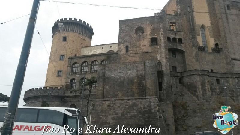 2014/11/06 Napoli Costa Diadema-3foto-costa-diadema-crociera-vernissage-jpg