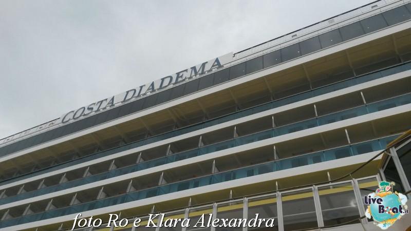 2014/11/06 Napoli Costa Diadema-4foto-costa-diadema-crociera-vernissage-jpg
