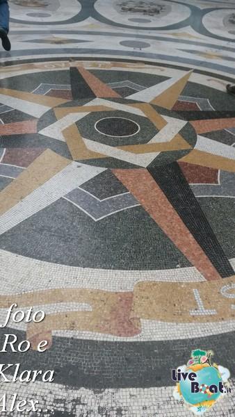 2014/11/06 Napoli Costa Diadema-13foto-costa-diadema-crociera-vernissage-jpg