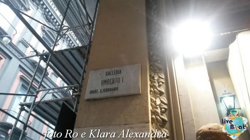 2014/11/06 Napoli Costa Diadema-15foto-costa-diadema-crociera-vernissage-jpg