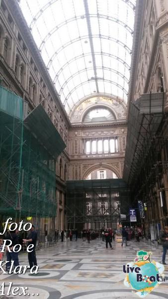 2014/11/06 Napoli Costa Diadema-16foto-costa-diadema-crociera-vernissage-jpg