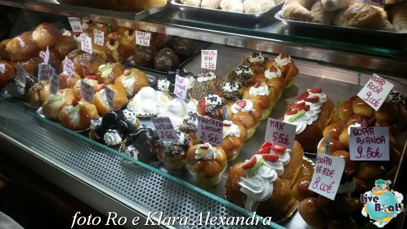2014/11/06 Napoli Costa Diadema-14foto-costa-diadema-crociera-vernissage-jpg