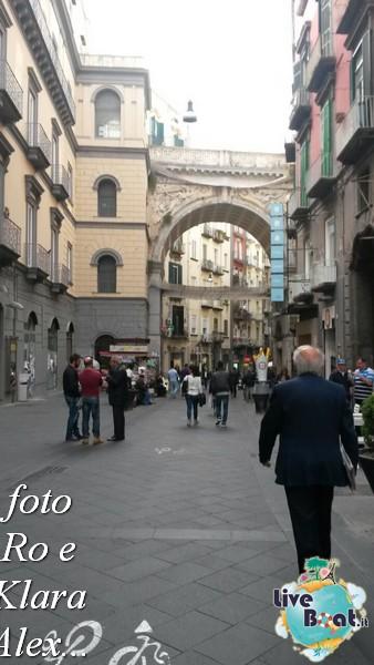 2014/11/06 Napoli Costa Diadema-19foto-costa-diadema-crociera-vernissage-jpg
