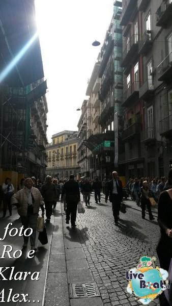 2014/11/06 Napoli Costa Diadema-21foto-costa-diadema-crociera-vernissage-jpg