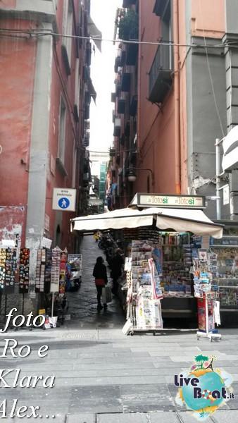 2014/11/06 Napoli Costa Diadema-22foto-costa-diadema-crociera-vernissage-jpg