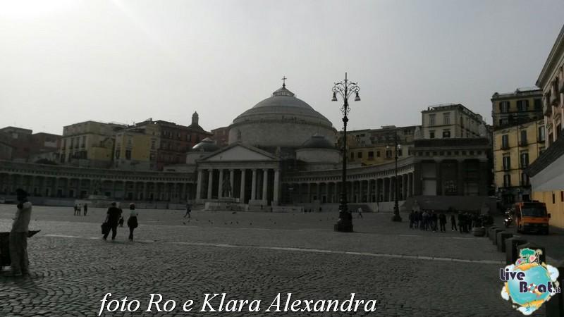 2014/11/06 Napoli Costa Diadema-23foto-costa-diadema-crociera-vernissage-jpg