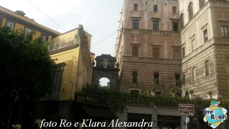 2014/11/06 Napoli Costa Diadema-24foto-costa-diadema-crociera-vernissage-jpg