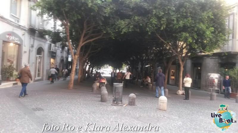 2014/11/06 Napoli Costa Diadema-29foto-costa-diadema-crociera-vernissage-jpg