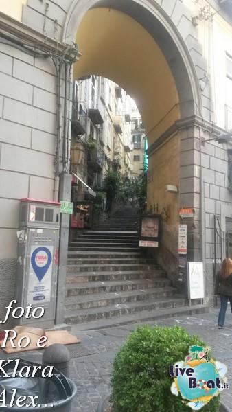 2014/11/06 Napoli Costa Diadema-31foto-costa-diadema-crociera-vernissage-jpg