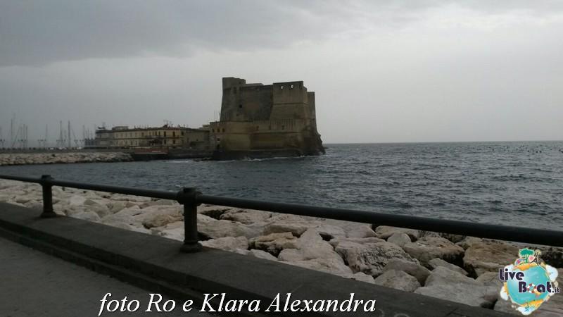2014/11/06 Napoli Costa Diadema-32foto-costa-diadema-crociera-vernissage-jpg