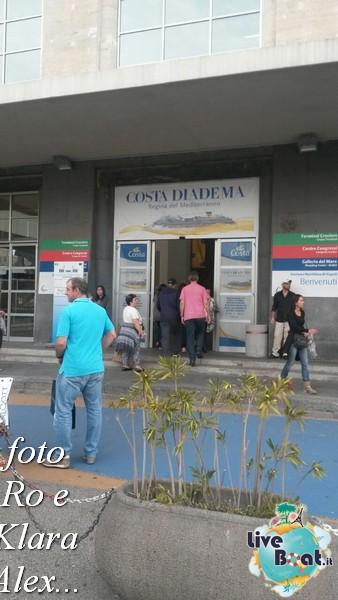 2014/11/06 Napoli Costa Diadema-37foto-costa-diadema-crociera-vernissage-jpg